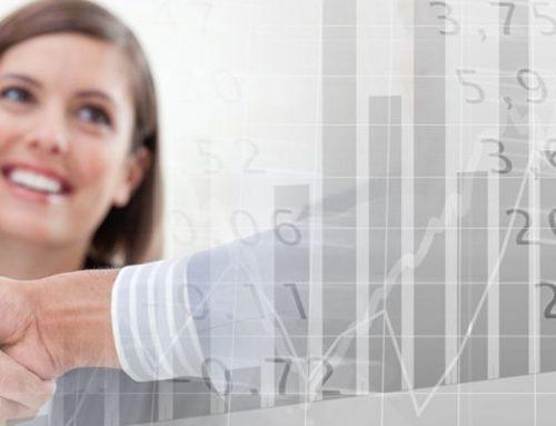 SZKOLENIE STACJONARNE – Efektywny proces zarządzania sprzedażą wbanku spółdzielczym