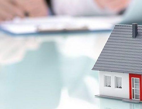 Szkolenie okresowe zzakresu kredytu hipotecznego