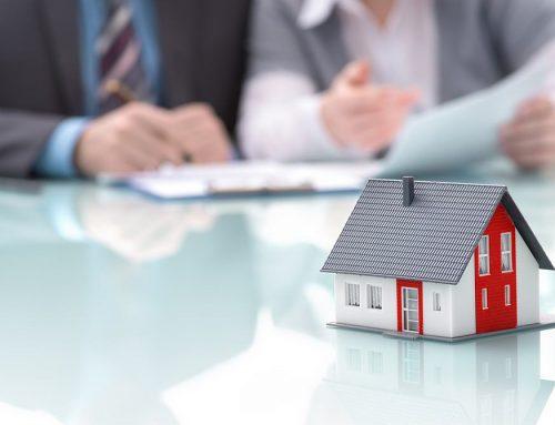 Szkolenie dla pośredników kredytu hipotecznego przygotowujące doegzaminu KNF napodstawie Ustawy okredycie hipotecznym orazonadzorze nadpośrednikami kredytu hipotecznego iagentami