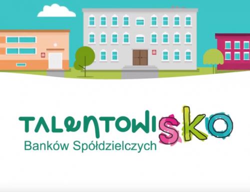Finał Programu TalentowiSKO